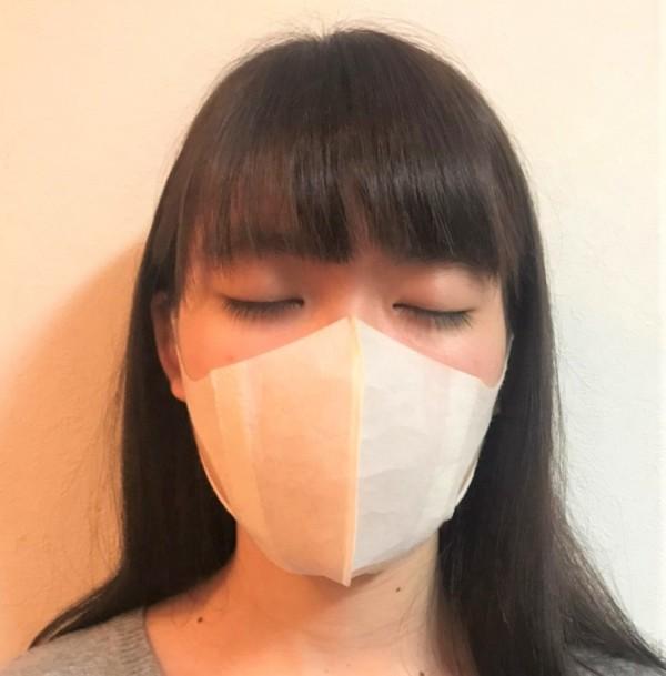 普通 何 センチ サイズ マスク
